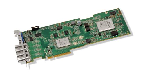 3G SDI Card for Mac