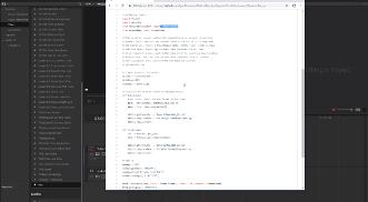 DaVinci Resolve Dynamic Text Hack